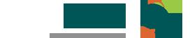ChannelLogos - Gerenciamento de projetos, programas e portfólios